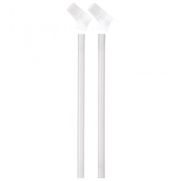 Camelbak - 2 Bite Valves / 2 Straws Accessory