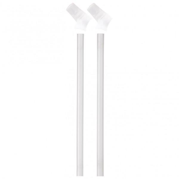 Camelbak - 2 Bite Valves / 2 Straws Accessory