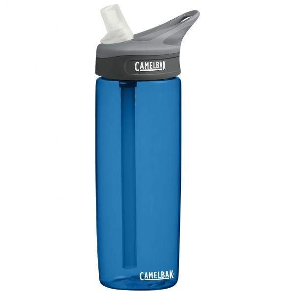 Camelbak - Eddy .6L Bottle - Drinkfles
