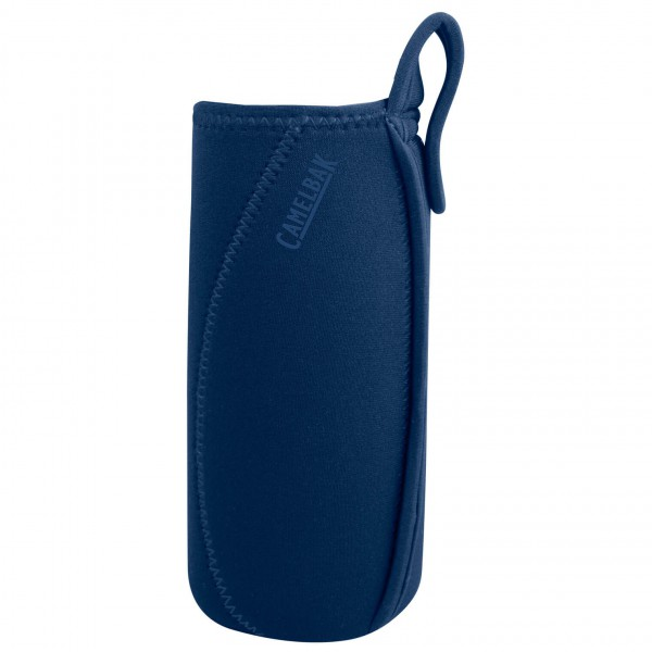 Camelbak - Eddy .6L Insulated Bottle Sleeve