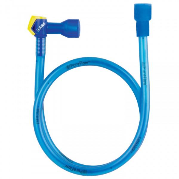 Camelbak - Eddy Hands-Free Adapter - Hydration system