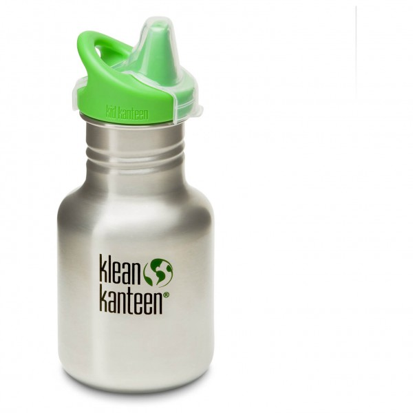 Klean Kanteen - Kid Kanteen Sippy Cup - Water bottle