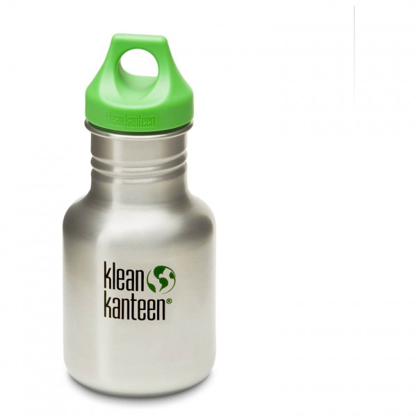 Klean Kanteen - Kid Kanteen Classic - Water bottle