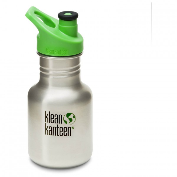 Klean Kanteen - Kid Kanteen Classic - Water bottle