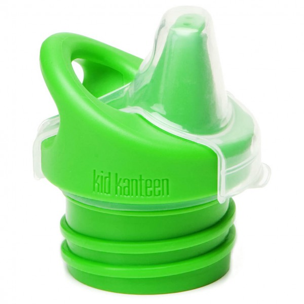 Klean Kanteen - Kid Kanteen Caps