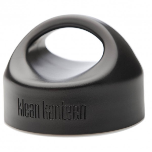 Klean Kanteen - Insulated & Wide Caps