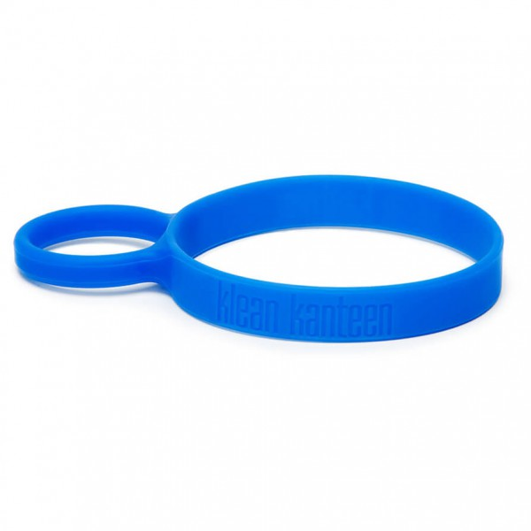 Klean Kanteen - Silicone Pint Cup Ring