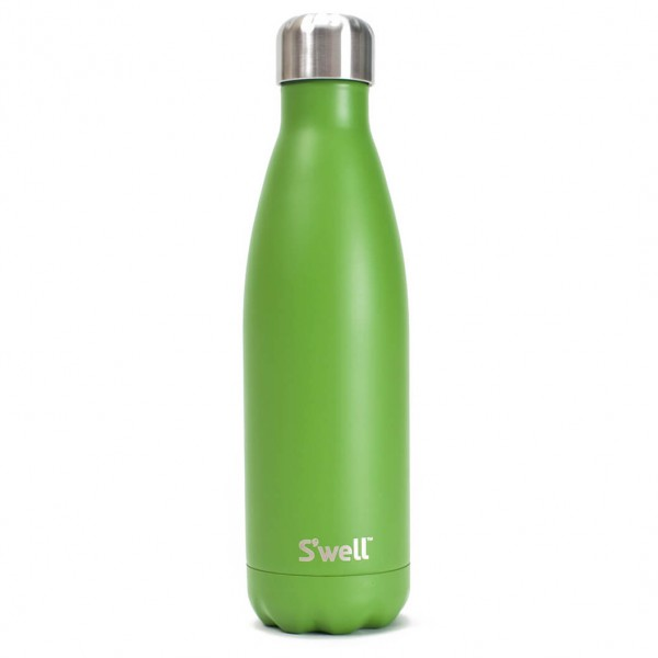 S'Well - Bottle Riot - Trinkflasche