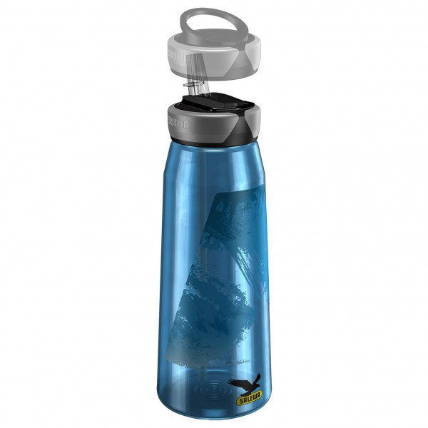 Salewa - Runner Bottle - Drinkfles