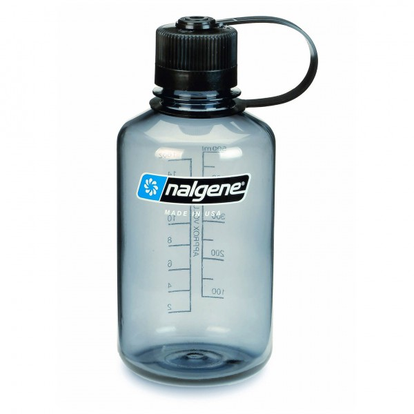 Nalgene - Everyday 0,5 l - Gourde
