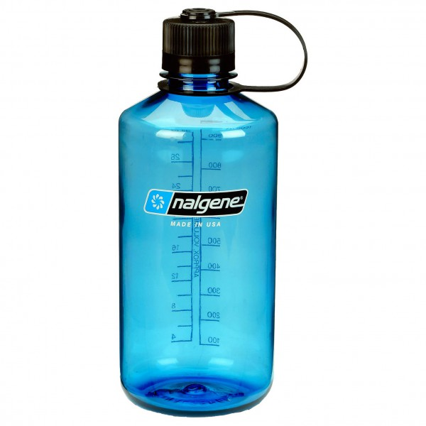 Nalgene - Everyday 1,0 l - Juomapullo