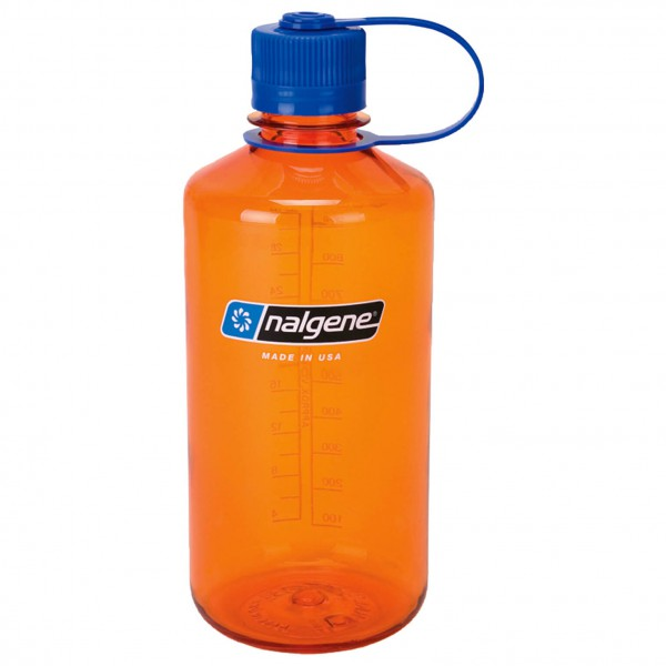 Nalgene - Everyday 1,0 l - Drinkfles
