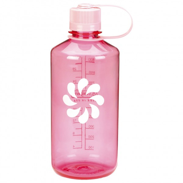 Nalgene - Everyday 1,0 l - Trinkflasche