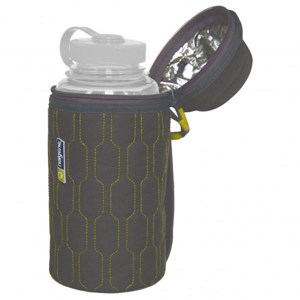 Nalgene - Insulated bottle bag