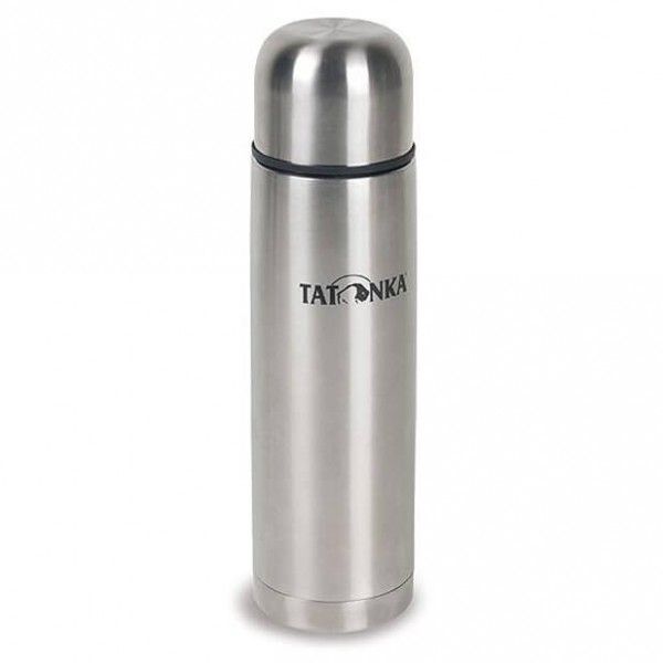 Tatonka - Hot & Cold Stuff - Insulated bottle