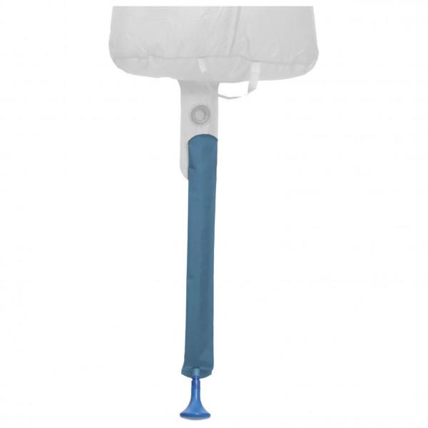 Exped - Shower Schnozzel - Duschaufsatz