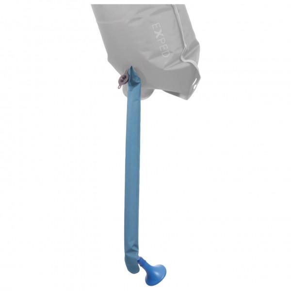 Exped - Shower Schnozzel - Duschmunstycke