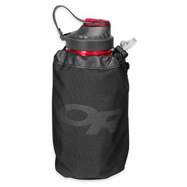 Outdoor Research - Water Bottle Tote 1L - Flessentas
