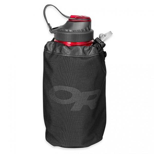 Outdoor Research - Water Bottle Tote 1L - Bolsa para bidón