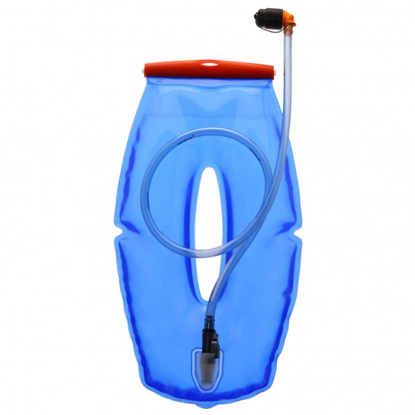 Source - WLP - Hydration system