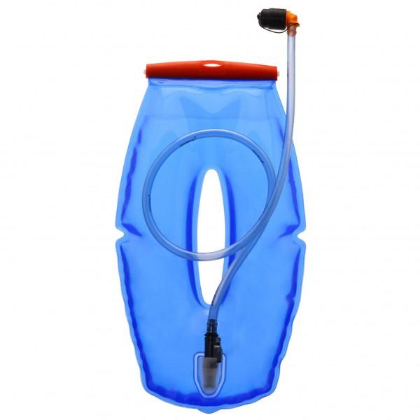 Source - WLP - Système d'hydratation