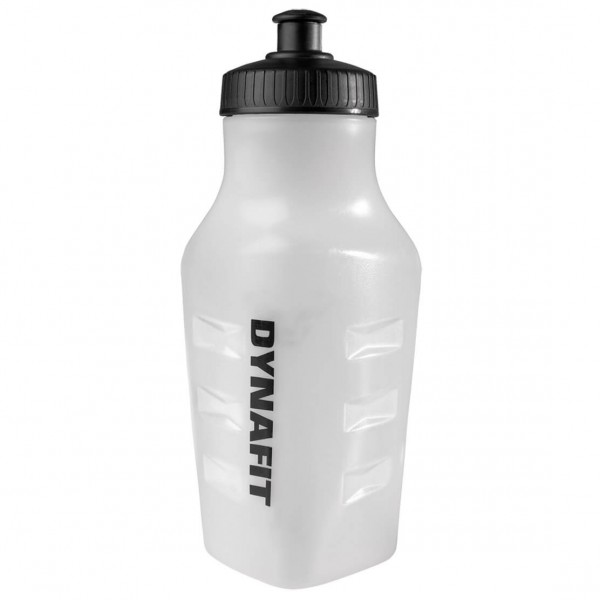 Dynafit - Alpine Speed Bottle - Drickflaska