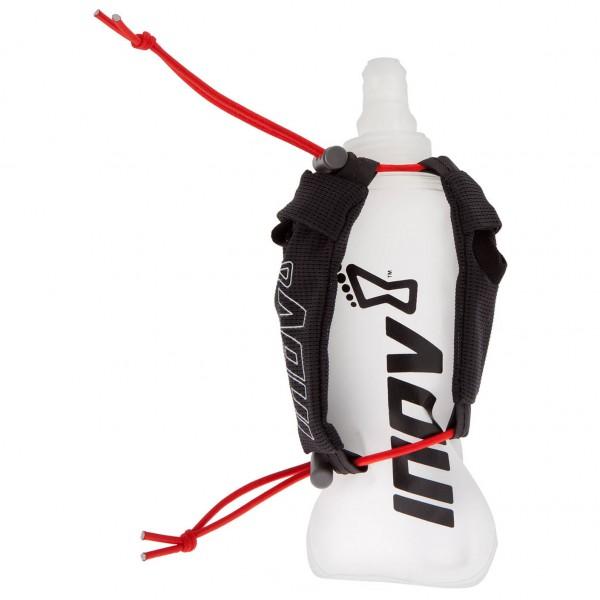 Inov-8 - Race Ultra - Hydration system