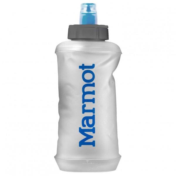 Marmot - Kompressor Flask - Drinkfles