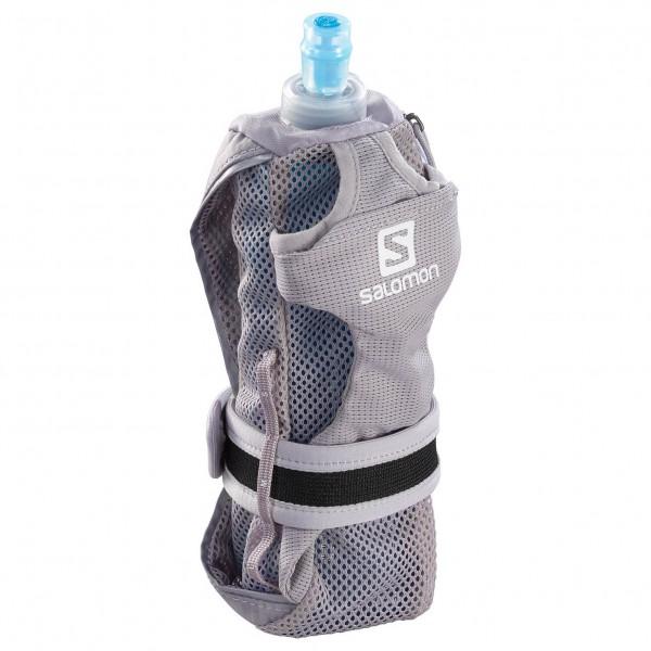 Salomon - Park Hydro Handset - Fleshouders