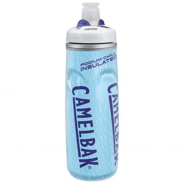 Camelbak - Podium Chill 21 - Trinkflasche