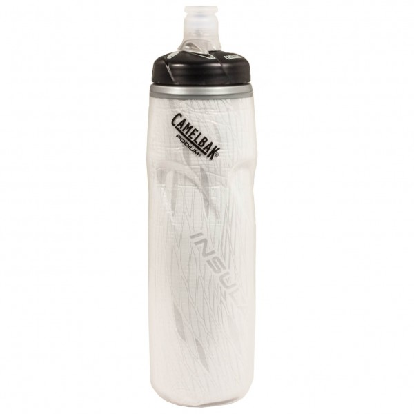 Camelbak - Podium Big Chill 25 - Juomapullo