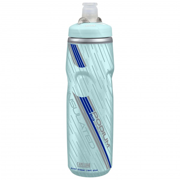 Camelbak - Podium Big Chill 25 - Drinkfles