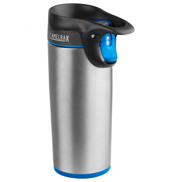 Camelbak - Forge - Trinkflasche