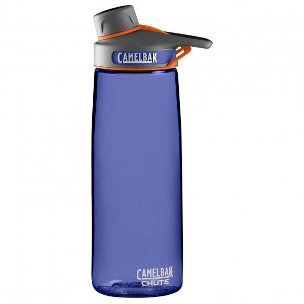 Camelbak - Chute .75L - Trinkflasche