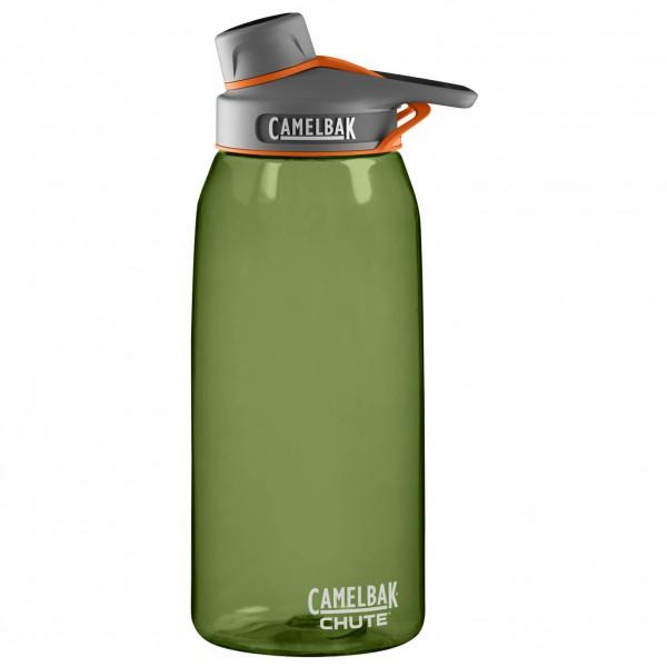 Camelbak - Chute 1L - Juomapullo