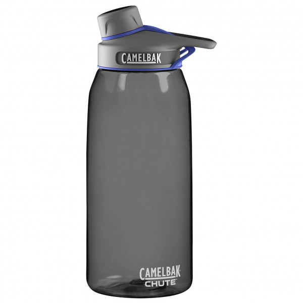 Camelbak - Chute 1L - Drinkfles
