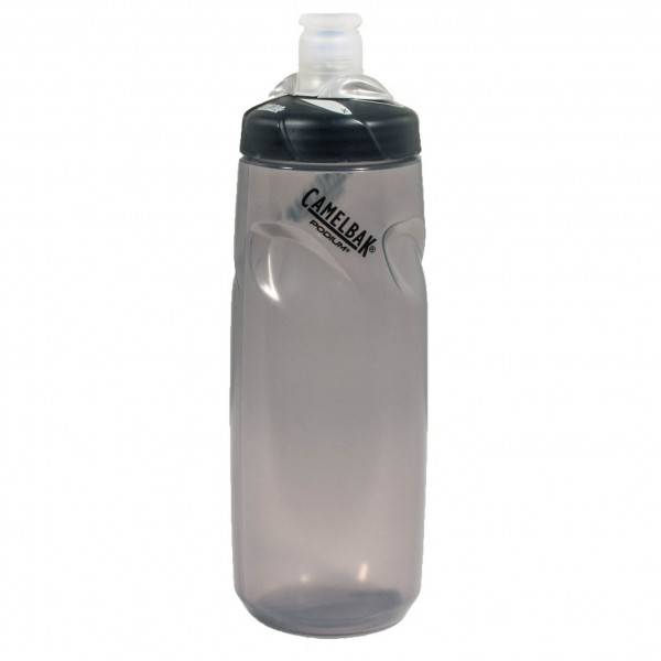 Camelbak - Podium .7L - Drinkfles