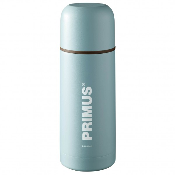 Primus - C&H Vacuum Bottle 0.5 L Limited Ed - Isolierflasche