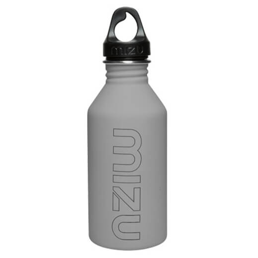 Mizu - M-Series - Drinkfles