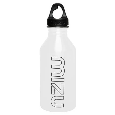 Mizu - M-Series - Drinkfles