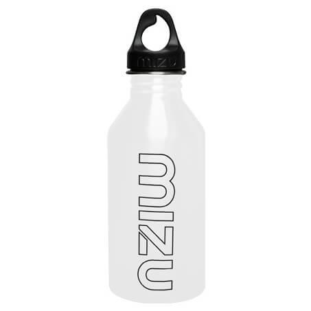 Mizu - M-Series - Juomapullo