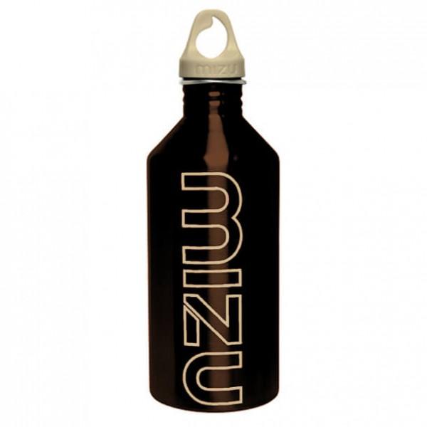 Mizu - M-Series - Drikkeflaske