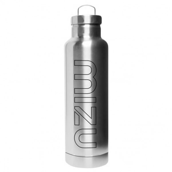 Mizu - V-Series - Bouteille isotherme