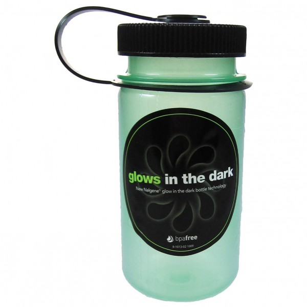 Nalgene - Everyday Glow Minigrip - Water bottle
