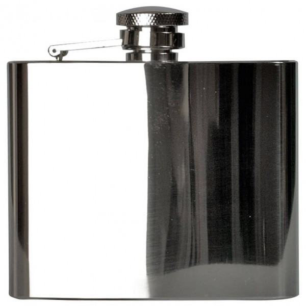 Relags - Hip flask
