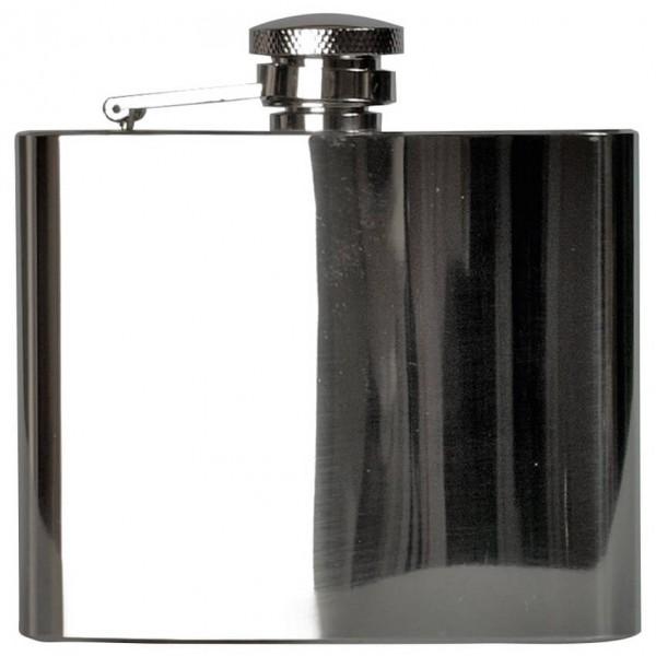 Relags - Flasque