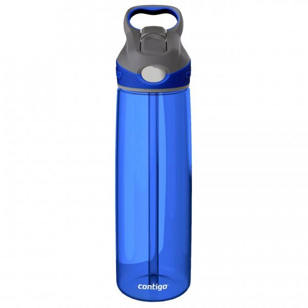 Contigo - Addison - Trinkflasche