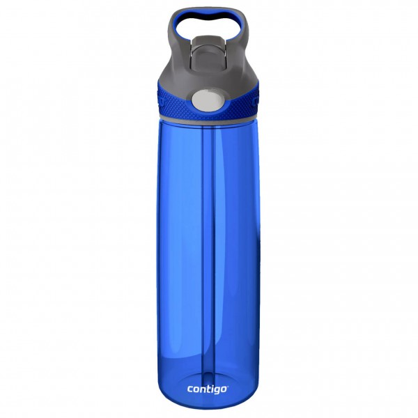 Contigo - Addison - Water bottle