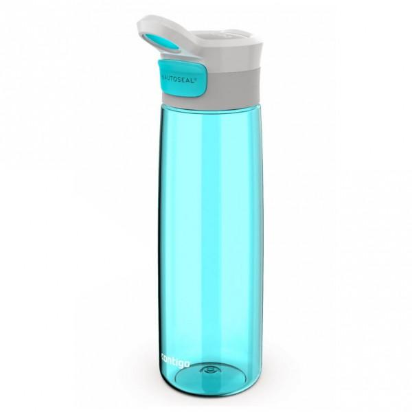 Contigo - Grace - Trinkflasche