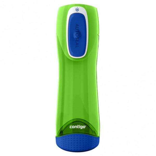 Contigo - Swish - Water bottle